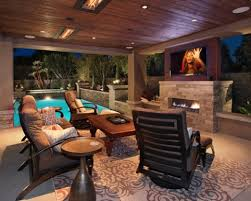 Covered Patio Pictures How To Choose The Right Cabana Or Covered Patio For Your Home
