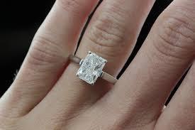 beautiful wedding ring beautiful engagement rings