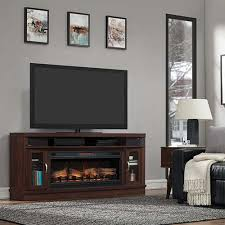 Bedroom Sets Rent A Center Rent To Own An Electric Fireplace From Classicflame At Rent A Center