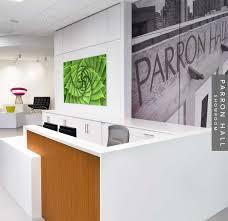 furniture interior design san diego office furniture parron hall san diego ca