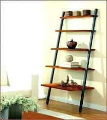 Corner Ladder Bookcase Luxury Ladder Shelf Target Ladder Shelf Target Corner Ladder Shelf