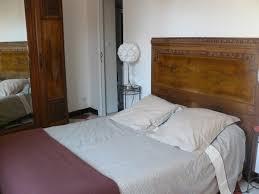 chambre hote beziers chambres d hotes villeneuve les beziers la maison du canal chambre
