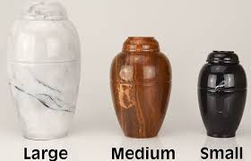 cremation urns for pets marble vase series cremation urn for pet ashes