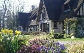 chambres d hotes haute normandie haute normandie réservez votre chambre d hôtes de charme