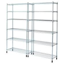 ikea garage storage systems you can purchase baskets that attach to it sounds like a place