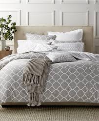 Grey Down Comforter Bedroom Macys Duvet Covers Macys Bedding Macys Comforter