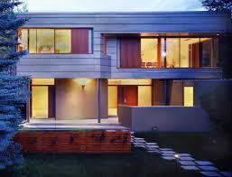 zinc house gluck