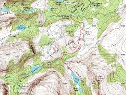 Rocky Mountain National Park Map Rmnp Park Map Images Reverse Search