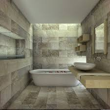 bathroom stone cleaner tile backsplash shower room mix classic bathroom bathroom stone cleaner tile backsplash shower room mix classic showers head round pebble rock