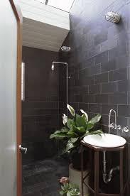 20 best floor tiles images on pinterest tiles spain and corks slate bathroom tiles