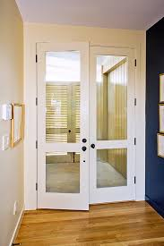 Interior Cafe Doors Stupendous Swing Cafe Doors Kitchen Swing Doors Cafe Louvered