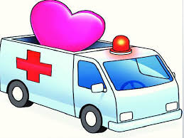 cartoon car back back to back heart transplants mumbai hospital performs 2 heart