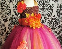 flower dresses etsy ca