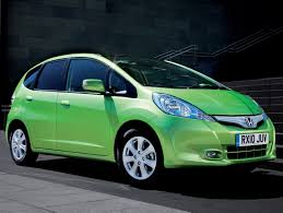 hybrid cars top five hybrid cars in south africa for 2014 cars co za