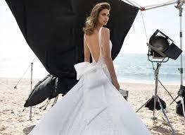 pnina tornai wedding dresses pnina tornai