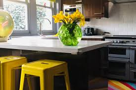 kitchen cabinets top material most durable countertop material 6 choices houselogic
