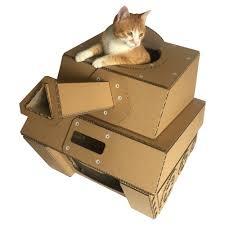 modern cat furniture all about mau katz modern cat furniture interview we u0027re all