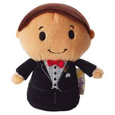 itty bittys groom stuffed animal itty bittys hallmark