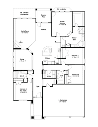 Round Home Floor Plans by Home For Sale 2717 Mazaro Way Round Rock Tx 78665 Taylor Morrison