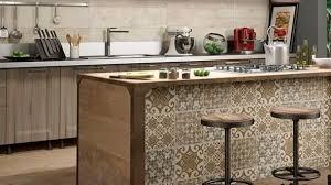 floor and decor denver 12 genius floor and decor denver decorholic 10275