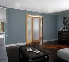 Jeld Wen Room Divider Jeld Wen Room Fold 2 Door Shaker 1 Light Obscure Glazed