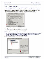 portfolio template word handbook template word resumess franklinfire co