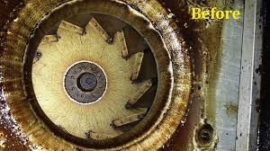 commercial sidewall exhaust fan lebar commercial kitchen cleaning moncton range hood exhaust fan
