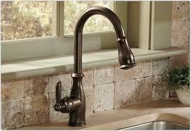 kitchen faucet pedal kitchen sinks kitchen faucet pedal valve delta 554lf