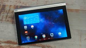 best for android tablet best android tablet 2017 6 best android tablets right now