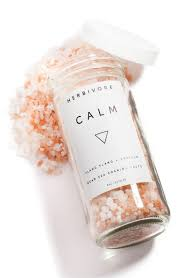 29 ways to have the best bath of your life indulge your senses with calming bath salts or pearls that ll make your bathtub the only place you ll ever want to be