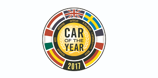 european car logos the boost that fuels the european car of the year