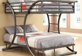 futon loft futon bunk bed loft bed with futon bunk futon bed
