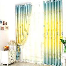 India Curtains Curtains Window Curtains India Fin Soundlab Club