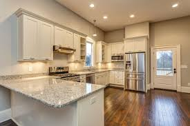 Kitchen Cabinets Construction White Shaker Cabinets Kitchen Photo Gallery