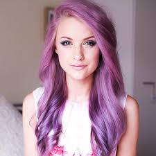 hair coloring tips for women over 50 purple hairstyles these 50 cute purple shade hairstyles you cant