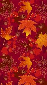 fall pumpkin wallpapers best 25 locked iphone wallpaper ideas on pinterest iphone