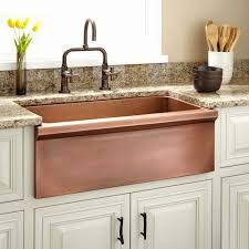 lowes kitchen sink faucet kitchen faucets lowes best of 15 beautiful kitchen sink faucets at