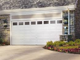 Overhead Garage Door Inc Area Wide Door Window Systems Inc Overhead Garage Repair Intended