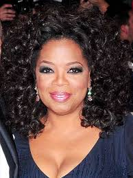 oprah winfrey new hairstyle how to oprah s best hairstyles people com