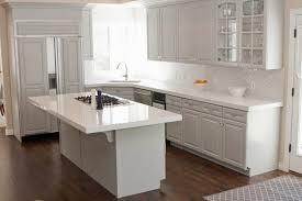 Blue Kitchen Backsplash Tile Black Wooden Ancient Base Black - Vinyl kitchen backsplash