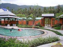2 Story House With Pool by Bop0413 2 Storey 2 3 Bedroom Villas With Pool U2039 Samui Buy House