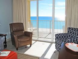 top floor ocean view platinum decor okalo vrbo