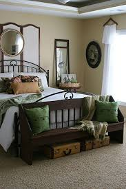 earth tone paint colors for bedroom 37 earth tone color palette bedroom ideas earth bedrooms and