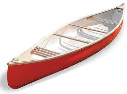 canoe repair canadian woodworking magazine