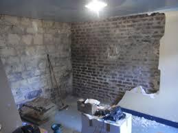 humidité mur chambre chape chaux pour chambre en ssol semi enterré maison 1910 13 messages