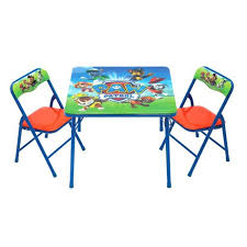 lipper childrens table and chair set coffee table lipper childrens rectangular table and chair set