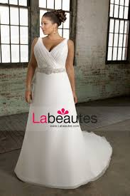 sell wedding dress uk where to sell wedding dress uk vosoi
