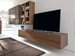 20 ways to wall mount tv console