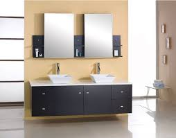 bathroom ideas white double sink 60 inch bathroom vanity with two
