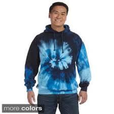 polyester hoodies shop the best deals for dec 2017 overstock com